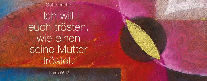 Motiv von Stefanie Bahlinger, Mössingen